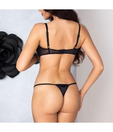 http://www.peachesandscreams.co.uk/image/cache/catalog/data/products/passion-carolyn-body-a36617-900x1050_0.jpg