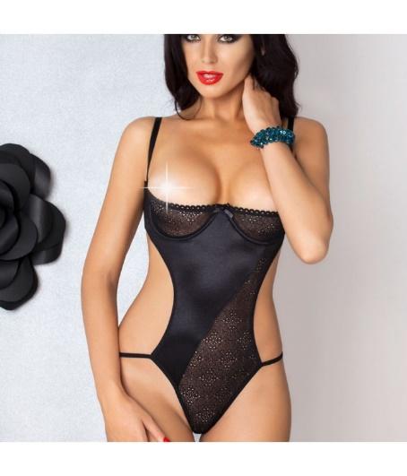 http://www.peachesandscreams.co.uk/image/cache/catalog/data/products/passion-carolyn-body-5172-900x1050_0.jpg