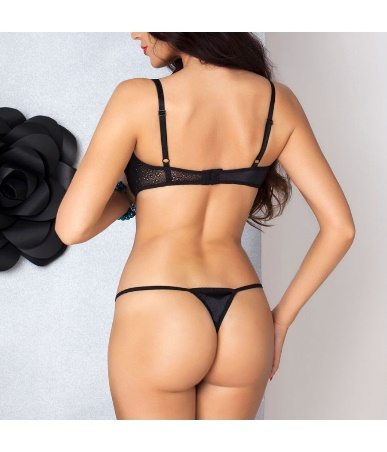 http://www.peachesandscreams.co.uk/image/cache/catalog/data/products/passion-carolyn-body-a36617-900x1050_0.jpg